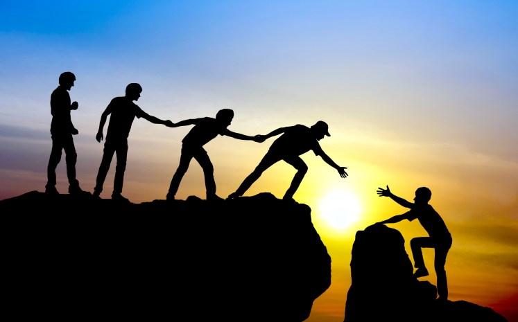 5 تحديات تواجه العمل مع الشباب | البنك الثالث لتمكين القطاع غير الربحي