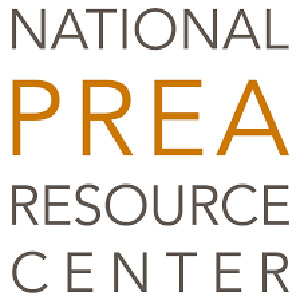 National PREA Resource Center