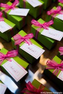 lime boxes