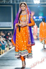 Nomi-Ansari-at-Pakistan-Bridal Week-2012 (28)