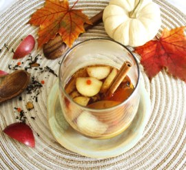 pumpkin chai cider_blog