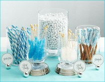 winterwedding_candybuffet_3