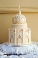 Brighton-Royal-Pavilion-Wedding-Cake-265x400