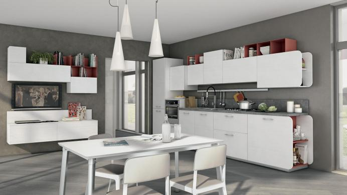207345-immagina-bridge