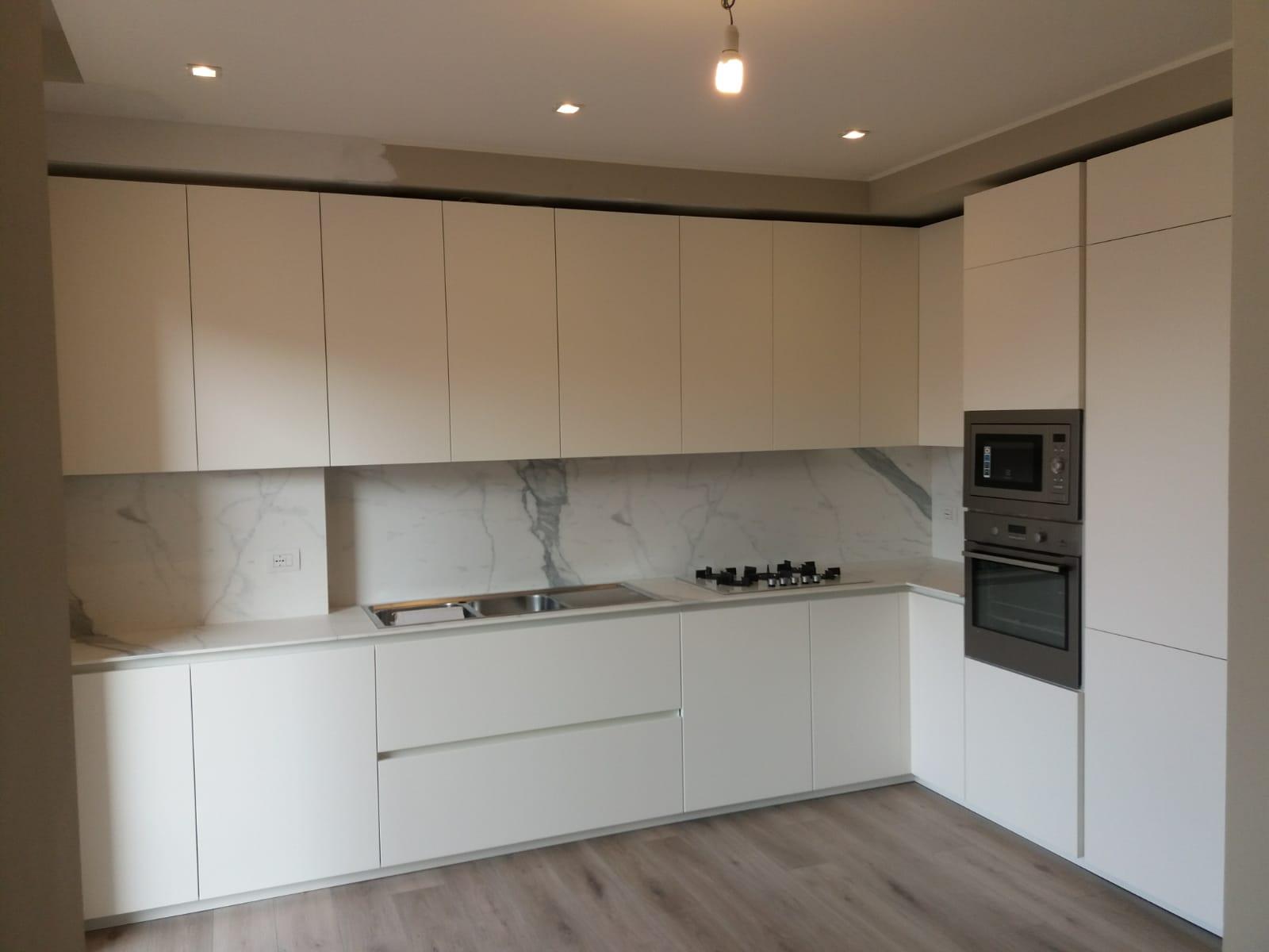 Cucine Creo Lube Opinioni eccoci con il nostro articolo settimanale! 3b home design