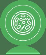 Microbiome_icon