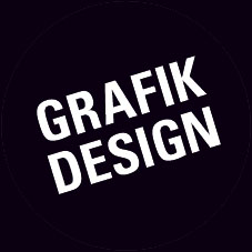 GrafikDesign_Button