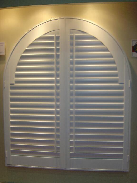 Blinds Interior Doors