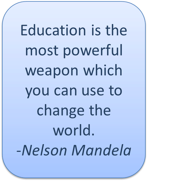 Image result for quotes for teachers