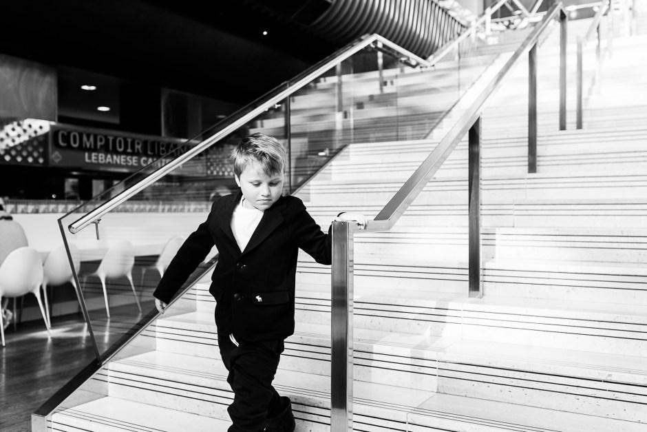 Ichiba Westfield London a review by Nina Callow 3B&ME Photography London