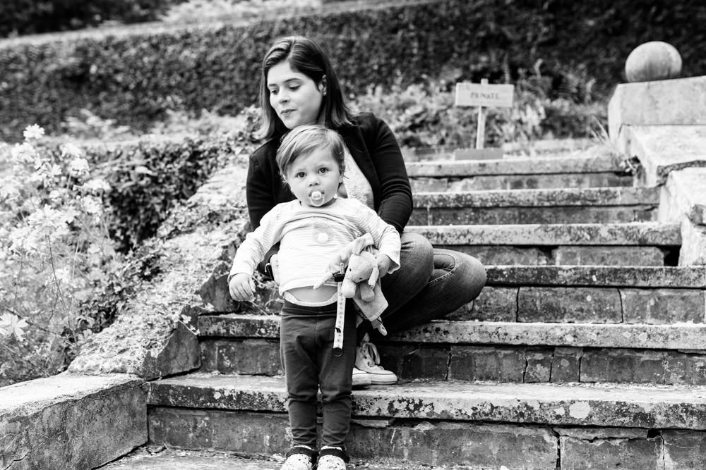 Documentary family photographer Nina Callow 3B&ME Photography London 1