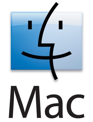maclogo1