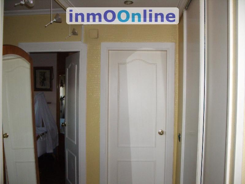 IMGP3889.JPG