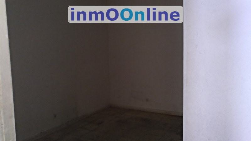 IMG_20181116_110237_202.jpg