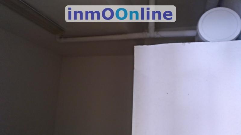 IMG_20181116_110341_478.jpg