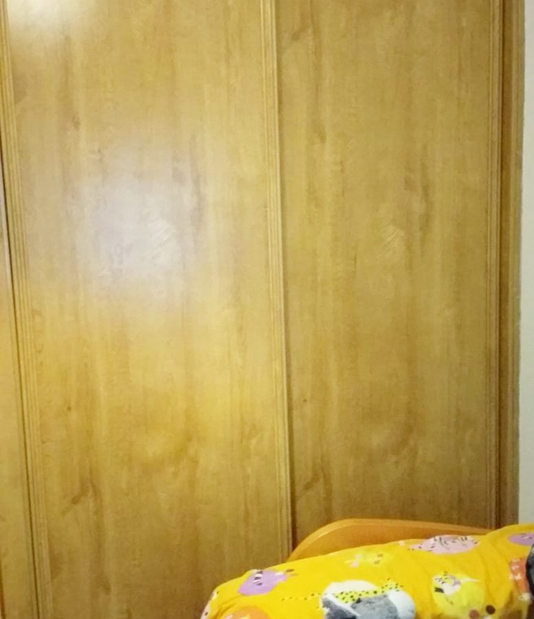 008 DORMTIORIO 2.jpg