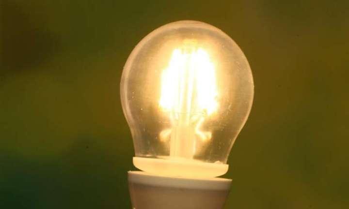 Most Efficient Light Bulbs 2017 Decoratingspecial Com
