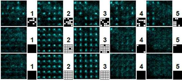 Could a demon help to create a quantum computer?