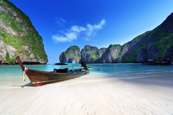 Image result for VR technology gives new meaning to 'holidaying at home'. But is it really a substitute for travel?