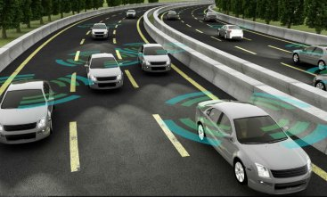 Image result for autonomous vehicles