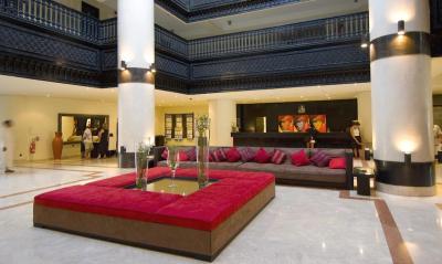 HotelDECAMERON19