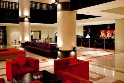 HotelDECAMERON5