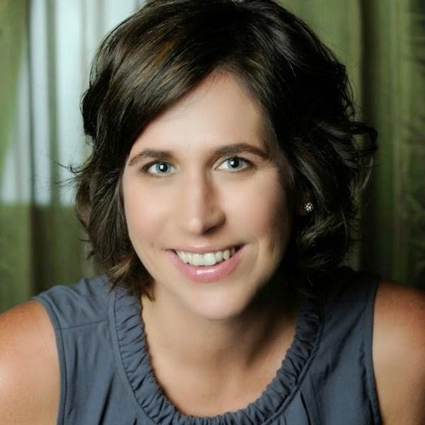 Julie Nowell