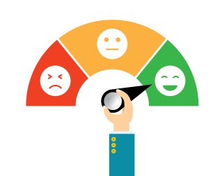 How to Create Effective Customer Satisfaction Surveys
