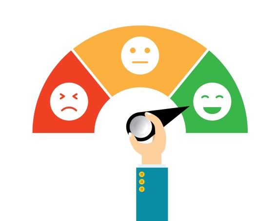 نظرية راسخة الاقتصادية معرض overall satisfaction - findlocal-drivewayrepair.com