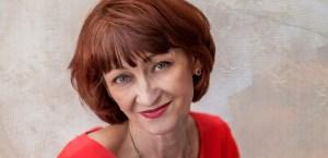 Irina Collister, Artist