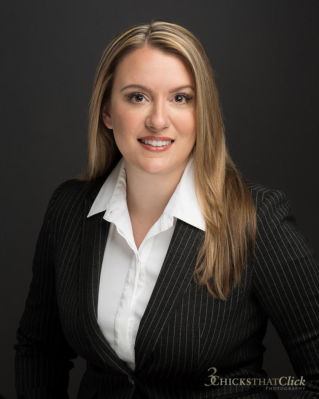 Erica Jedynak