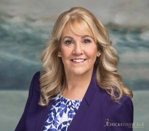Dr. Sue Sadler-Massie, Naturopathy
