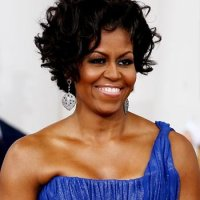 Michelle Obama is First to Bring Dance Theater to White House