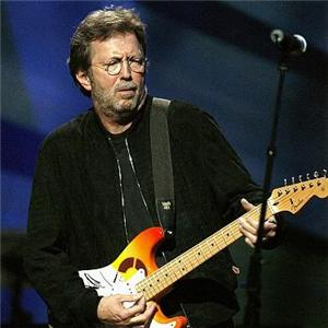 Eric Clapton5