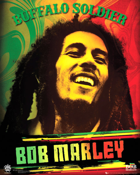 MP1399-BOB-MARLEY-buffalo-soldier