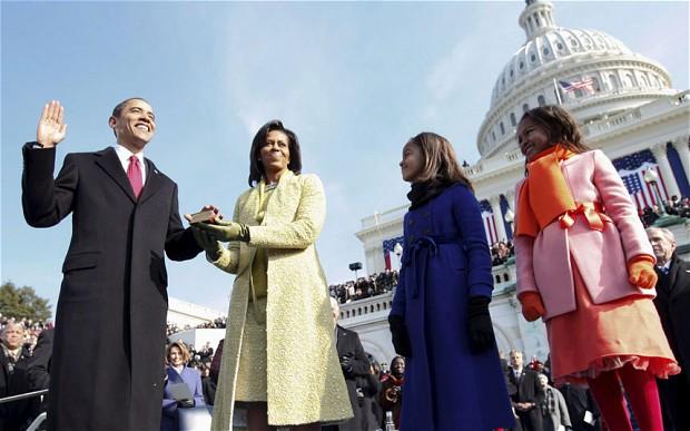 2008 inauguration-1