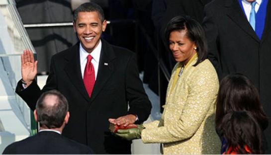 2008 inauguration-4