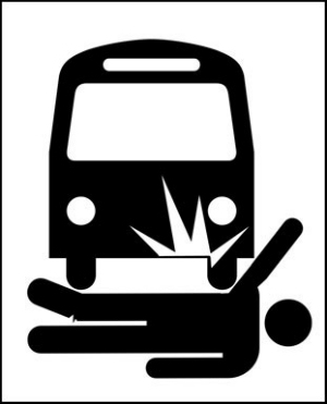 Under_The_Bus_Sign-300