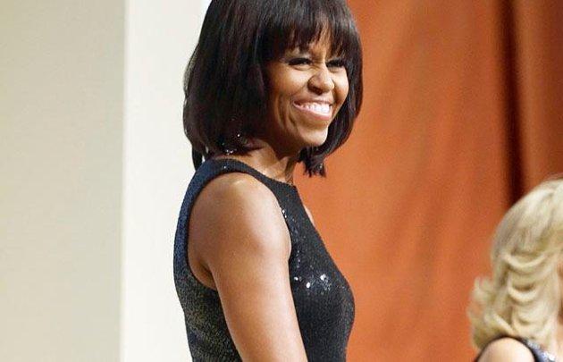 ap_michelle_obama_inugural_reception_dress_mn_thg_130121_wmain
