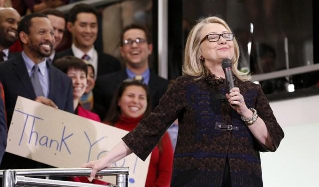 Clinton-2013-02-01T195931Z_01_WAS201_RTRIDSP_3_USA-CLINTON