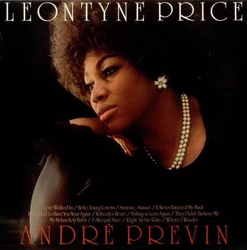 leontyne price-8
