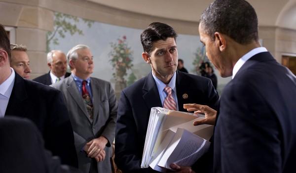 1280px-Paul_Ryan_with_Barack_Obama_02-25-10-600x350