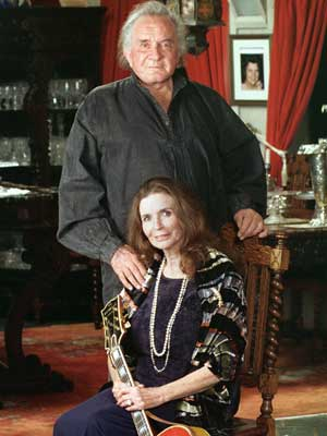 johnny and june carter cash-4