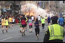Boston30