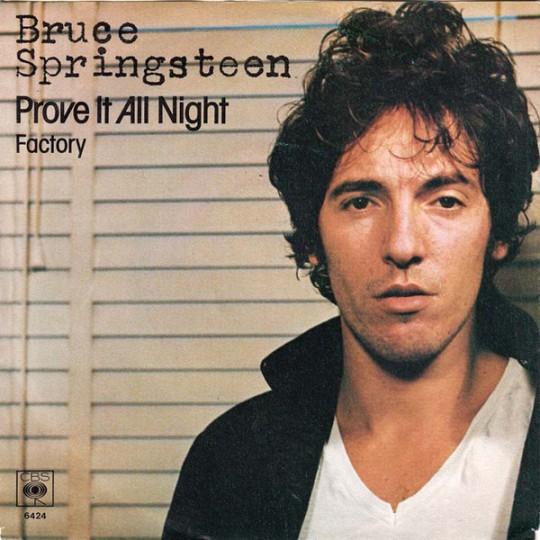 bruce springsteen-3