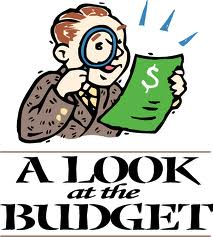Budget-images