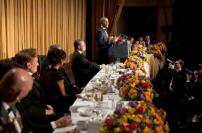 white house correspondents dinner22