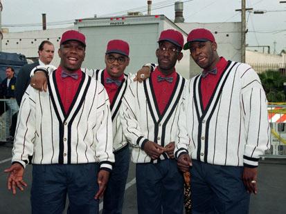 Boyz II Men-2