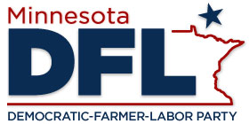 DFL-2130_1_5829_NGPServices_Banner
