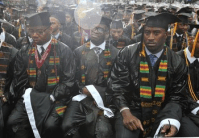 Morehouse College4